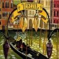 Venedik Turları