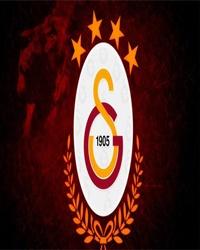 Galatasaray & atletice madrid maç turu 24 kasım 2016