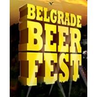 BELGRAD FESTİVAL 18-23 AĞUSTOS 2015
