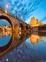 ROMA TURU 15 EYLÜL 2016