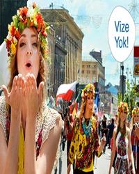 Kharkiv Turu 19-22 Kasım 2015