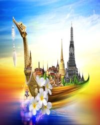 PATTAYA TURU 22-30 KASIM 2014