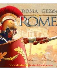 ROMA TURU 05 ŞUBAT 2016