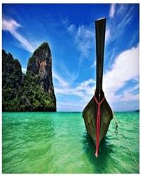 Pattaya Turu 19-25 Temmuz 2015