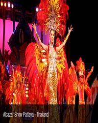 Pattaya Turu 24-30 Mayıs 2015