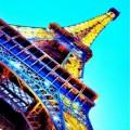 Paris Turları