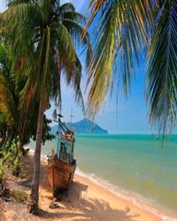 bangkok pattaya turu 15-21 kasım 2015