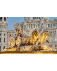 Barselona Turu 03-07 Ekim 2014 Bayram Turu