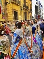 ŞEKER BAYRAMI BARSELONA VALENCIA MADRID TURU 04 TEMMUZ 2016